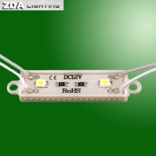 SMD3528 2PCS LED Sign Module