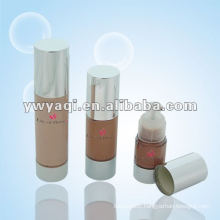 2012 best selling Liquid Foundation
