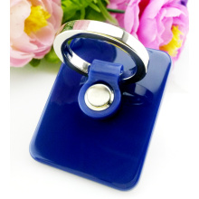 Leading for Custom Promotional Plastic Phone Ring Holder,Plastic Hand Ring Holder For Phone Manufacturer in China Personalize the ring button metal supply to Italy Manufacturers
