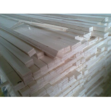 high quality best price door core used LVL for Korea market