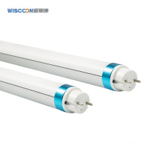 Cheaper factory price led tube light high quality