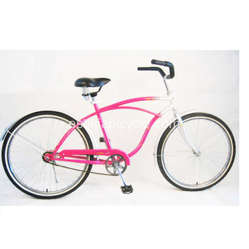 Lady Road Bike en venta