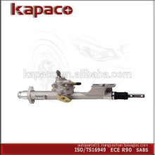 Power Steering Gear For VW AUDI(COUPE) SANTANA2000 OEM NO.893419063E