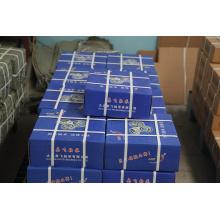 24038CA/W33(4053138)34038CC/W33, 24038MB/W33spherical roller bearing, self-aligning roller bearing