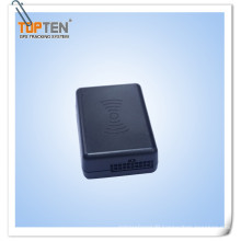 Can-Bus Car Alarm with OBD II (Tk218-J)