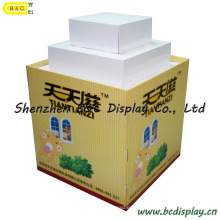 Paper Counter Display (B&C-C004)
