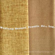 Schonbezug Oxford Leinen 100% Polyester Sofa Stoff