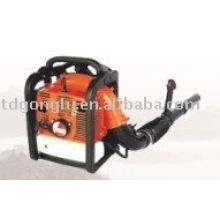 Machine de ventilateur EB600A