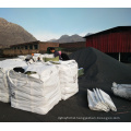 GCA General Calcined Anthracite Low Volatiles Low Sulfur Recarburizer