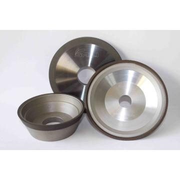Diamond Cup Wheels, Grinding Wheel