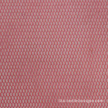 Polyester Tulle Fabric with 63-inch Width