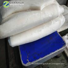 Frozen Squid Fillet Dosidicus Gigas Giant Squid Size 2-3pcs/Block
