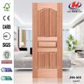 Bathroom Special Factory Door Panel