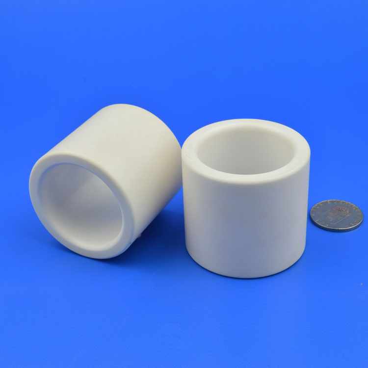 Ceramic Bushing Insulators