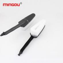 high pressure car wash brush