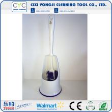 Tenedor de cepillo de tocador de mármol de China