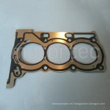 Lavadora de automóviles, Culata para BYD, 371QA-1003040