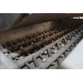 QT5-15 germany technical automatic concrete block making machine concrete block making machinery