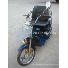 Melhor Preço Scooter Gas Handicapped