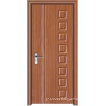 PVC Door P-004