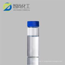 Matière cosmétique brute cas 122-99-6 2-phénoxyéthanol