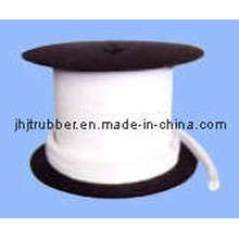 PTFE Packing, Gland Packing, PTFE Gasket