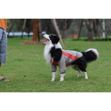 Haustier Wear Hunde Kleidung