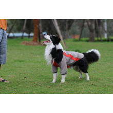 Pet Wear Dogs Clothes