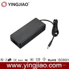 90W Универсальный зарядное устройство с CE GS утверждения ул