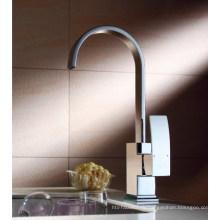 Роскошные однорычажный faucet тазика (DH36)