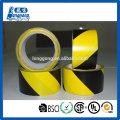 meter marking tape