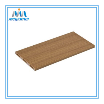 Fast Delivery for Drawer Divider PVC divider for wardrobe drawer supply to Russian Federation Suppliers