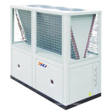 Top Discharge Swimming Pool Heat Pump