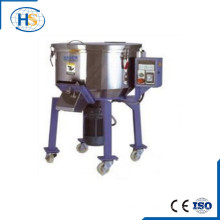Haisi Feed Mixer Machine Set for Sale