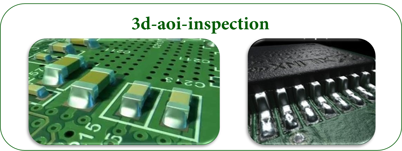3d-aoi-inspection