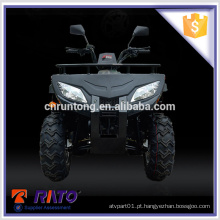 Venda quente 250cc 4 rodas para adultos