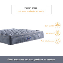 Adjustable Five Star Mattress Remote