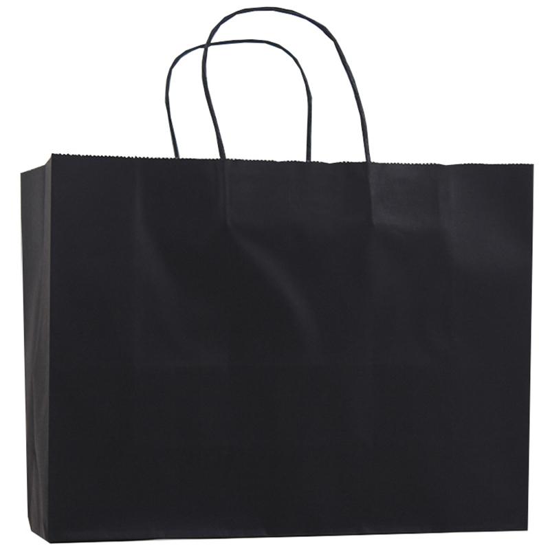 Paper Bag 13 4