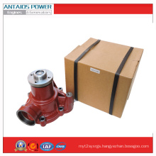 Deutz Motor Spare Parts-Coolant Pump 0293 7440