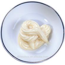Großhandel frische mayonnaise mit FAD