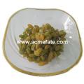 China suppliers best price green raisin