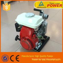 1hp pequena bomba de água elétrico preço Motor