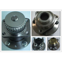 Clutch bearing,clutch release bearing FCR50-1/2E bearing