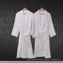 Factory Price Eco-Friendly Bathrobe (WSB-2016014)