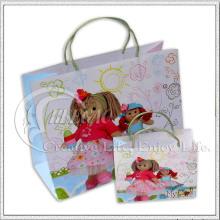 Sweet Paper Bag (KG-PB025)