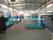 UHMWPE Dewatering Sheet for Paper Machine/ Electrostatic Paint Coating Line