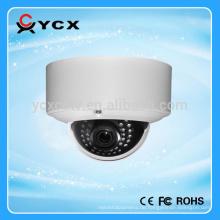 Fabrik Preis 2.0Megapixel 1080P TVI Dome 2.8 ~ 12mm Sony HD-Kamera