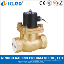 2/2 Way Us Series Pneumatic Steam Valve