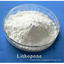 Lithopone B301 / B311 for Paint and Coating