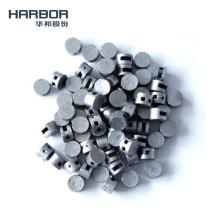 Good Quality Security Meter Aluminium Lead Seal
